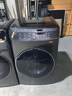 BEAUTIFUL DRYER!! $39 DOWN NO CREDIT CHECK for Sale in Houston, TX