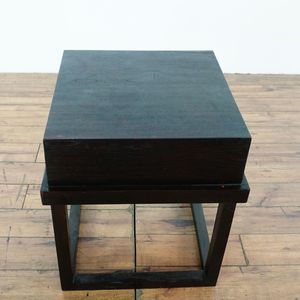 Wooden End Table (1023793) for Sale in South San Francisco, CA