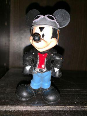 Walt Disney Mickey Mouse for Sale in Carmichael, CA
