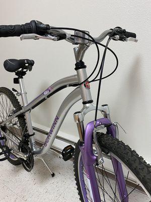 SCHWINN 26x Bike New for Sale in Tacoma, WA