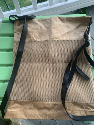 Drawstring backpacks for Sale in Euclid, OH
