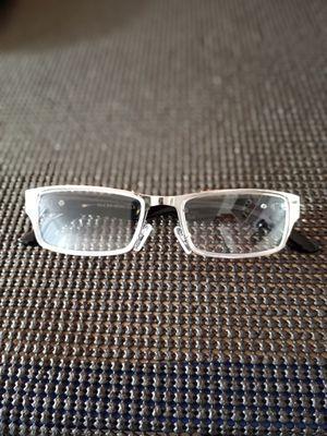 new hip hop style non prescription glasses for Sale in Dallas, TX
