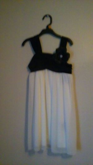 Holiday dress and jacket for Sale in Groveport, OH