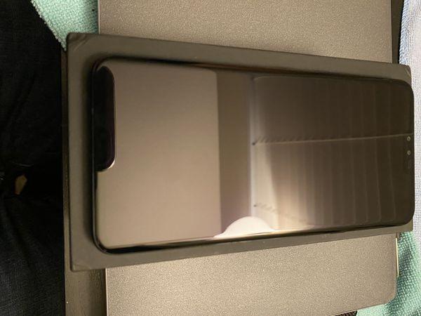 Verizon LG V40 ThinkQ 64GB