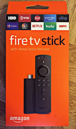 Loaded Fire TV Sticks.. for Sale in East Hartford, CT
