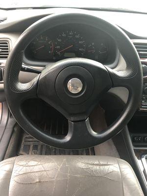 Honda S2000/Honda Insight OEM Steering Wheel. for Sale in Rockville, MD