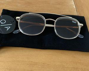 Quay sunglasses for Sale in Arlington, VA