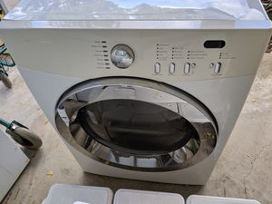 Working Frigidaire Gas Dryer for Sale in Bothell, WA