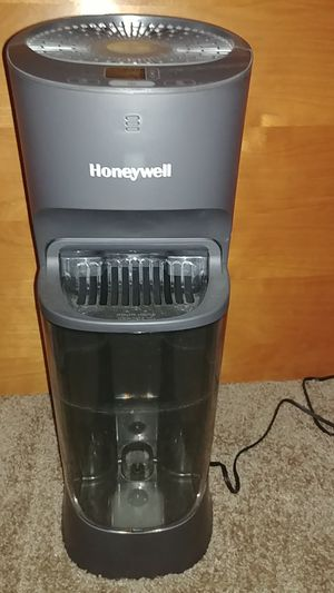 Humidifier for Sale in Vancouver, WA