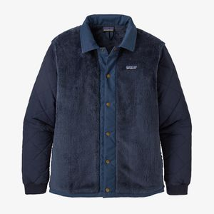 Patagonia Men's Triple Texture Jacket for Sale in Spring Valley, CA