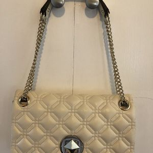 Kate Spade Handbag Authentic for Sale in Garden Grove, CA
