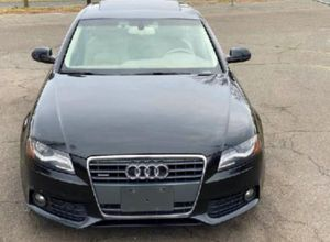 2012 Audi A4 Tachometer for Sale in Westerville, OH