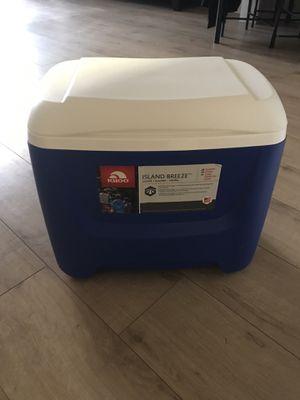 Cooler - 26 liters for Sale in Arlington, VA