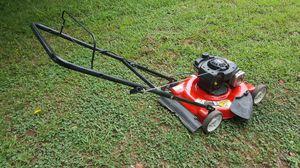 MTD Push Mower for Sale in La Vergne, TN