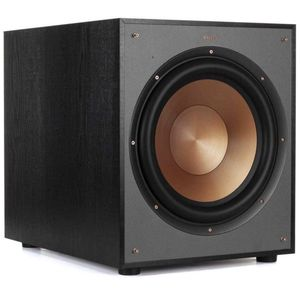 "Klipsch R-120SW 12"" Subwoofer for Sale in Silver Spring, MD"
