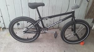 Nice bmx prospect in good condition for Sale in San Diego, CA