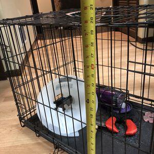 Dog Cage for Sale in Wheaton, IL