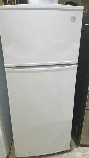 Kenmore nevera for Sale in Salem, MA