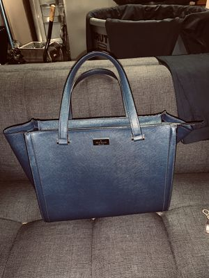 KATE SPADE ♠️ TOTE. USE ONES. $175 OBO. for Sale in Washington, DC