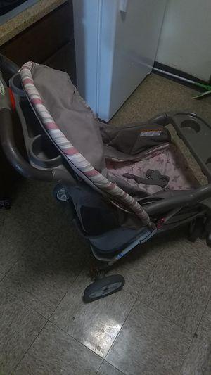 Baby stroller. for Sale in Nashville, TN