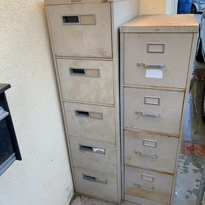 Storage Drawer for Sale in Huntington Beach, CA