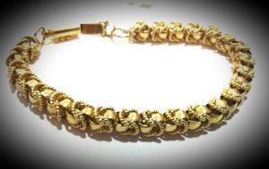 Original Bracelet for Sale in San Diego, CA