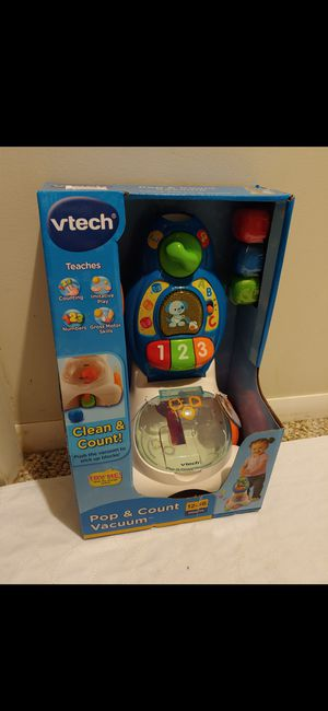 Brand new in box for Sale in Cromwell, CT