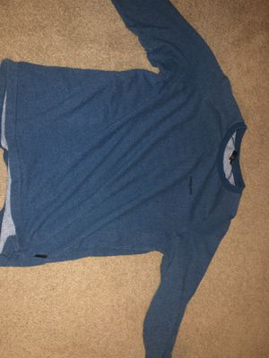 Patagonia medium long sleeve for Sale in Powell, OH