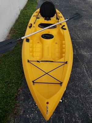Tamarack Kayak for Sale in Miami Beach, FL