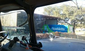 Travel trailers, 18 wheelers, RVs,coach buses,star shuttle buses glass replacement for Sale in San Antonio, TX