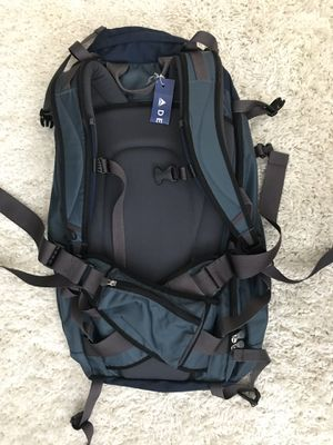 REI vagabond backpack for Sale in New York, NY