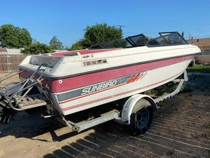 Boat for Sale in Tulare, CA