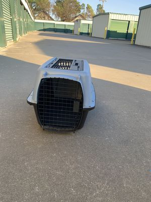 Kennel for Sale in Tyler, TX