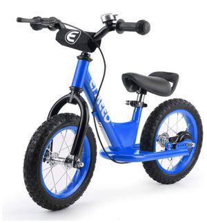 Balance Bike Enkeeo for Sale in Brisbane, CA