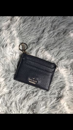 Kate spade coin holder for Sale in Tolleson, AZ