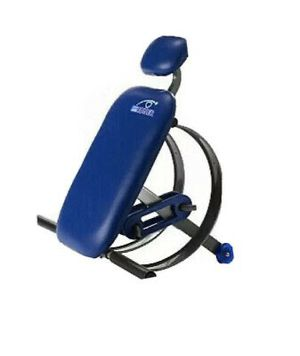 Bun and thigh roller workout for Sale in Torrance, CA
