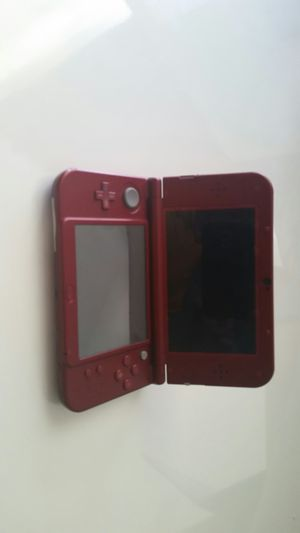 Nintendo 3ds XL for Sale in Affton, MO