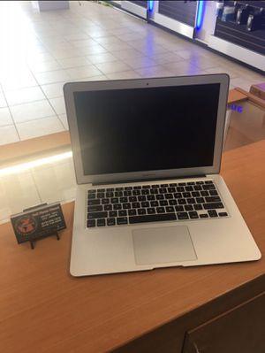 Macbook Air 2011 for Sale in San Diego, CA