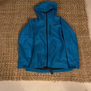 Patagonia Snowshot Jacket Men's M for Sale in La Conner, WA