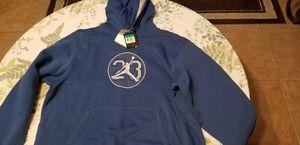 Air Jordan retro 13 hoodie size XL for Sale in El Mirage, AZ
