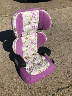 Cosco booster seat for Sale in Philadelphia, PA
