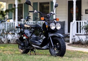 Honda Ruckus 2015 scooter for Sale in Duluth, GA