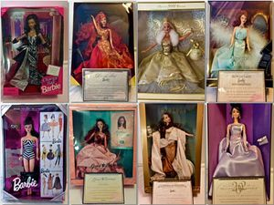 Vintage Collectibles & so much more! for Sale in Lakeland, FL