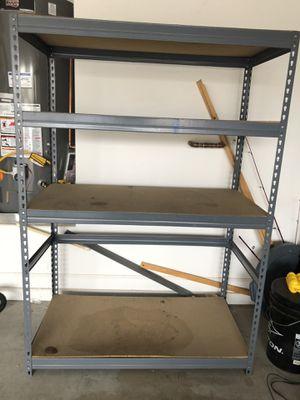 Storage Shelves for Sale in Peoria, AZ