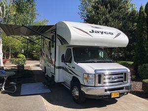 Jayco RedHawk 22J for Sale in Wilsonville, OR