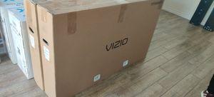 VIZIO CLASS E SERIES 55 INCH TV 4K SMART VIZIO HIGH QUALITY for Sale in Anaheim, CA