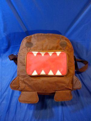 DOMO Messenger Bag, Brown, Lightweight for Sale in Denver, CO