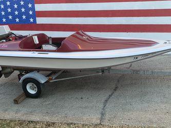 Mini Speed Boats for Sale in Nashville,  TN