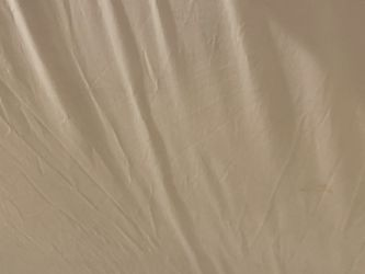 Queen Size Memory Foam Bed for Sale in Palmdale,  CA