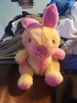 Stuffed animals - flipazoo Pete the cat and others for Sale in Wylie, TX